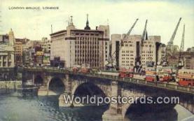 WP-UK000448