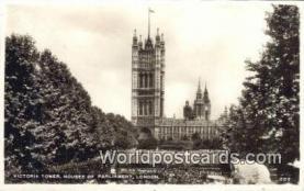 WP-UK000507