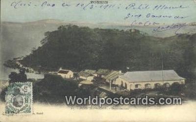 WP-VN000037