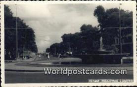 WP-VN000144