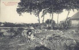 WP-VN000339