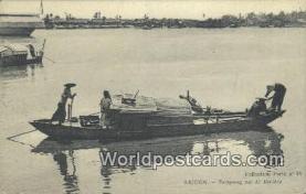WP-VN000411