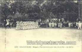 WP-VN000602