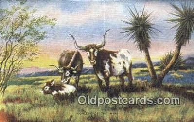 xrt184094 - No. 21 Artist L.H. Larson Postcards Post Cards Old Vintage Antique