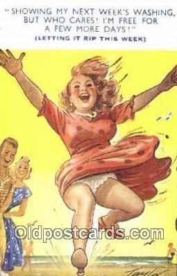 xrt267026 - Artist Arnold Taylor Postcard Post Card Old Vintage Antique