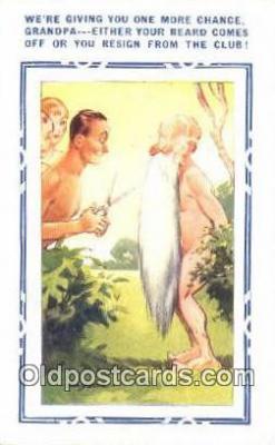 xrt267035 - Artist Arnold Taylor Postcard Post Card Old Vintage Antique