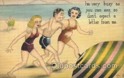 xrt273024 - Artist Signed Walter Wellman Postcard Postcards