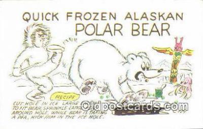 xrt500659 - Misc Artist Signed Postcard Post Card Old Vintage Antique