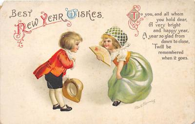 xrt598129 - Holiday Postcards