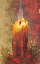 xms002969 - Christmas Day Postcard