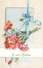 xms003231 - Christmas Post Card
