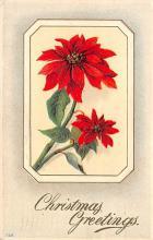 xms005141 - Christmas Postcard
