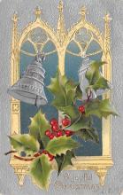 xms005199 - Christmas Postcard