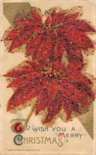 xms005417 - Christmas Postcard