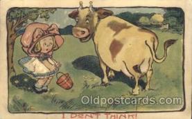 xrt014054 - Artist Signed Grace Wiederseim / Drayton Postcard Postcards