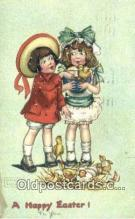 xrt022070 - Artist Gassaway, Katharine Postcard Post Card Old Vintage Antique