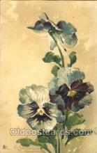 xrt035104 - Artist Signed Catherine Klein Postcard Postcards