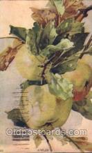 xrt035125 - Artist Signed Catherine Klein Postcard Postcards