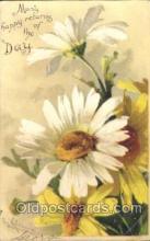 xrt035127 - Artist Signed Catherine Klein Postcard Postcards