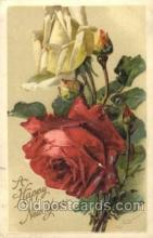 xrt035175 - Artist Signed Catherine Klein Postcard Postcards