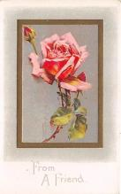 xrt035309 - Artist Catherine Klein Postcard Old Vintage Antique Post Card