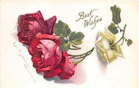 xrt035343 - Artist Catherine Klein Postcard Old Vintage Antique Post Card