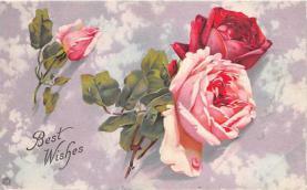 xrt035352 - Artist Catherine Klein Postcard Old Vintage Antique Post Card