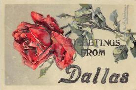 xrt035369 - Artist Catherine Klein Postcard Old Vintage Antique Post Card