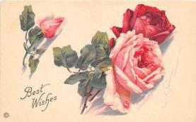xrt035380 - Artist Catherine Klein Postcard Old Vintage Antique Post Card