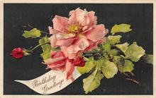 xrt035396 - Artist Catherine Klein Postcard Old Vintage Antique Post Card