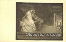xrt043005 - Artist Mayer, Leo Postcard Post Card Old Vintage Antique