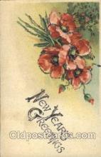 xrt059110 - Artist Signed PFB, Postcard Postcards