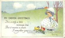 xrt095192 - Artist Signed Twelvetrees, Postcard Postcards