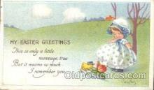 xrt095202 - Artist Signed Twelvetrees, Postcard Postcards