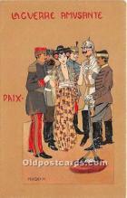xrt096228 - Artist Raphael Kirchner Old Vintage Postcard