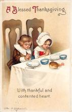 xrt097707 - Holiday Post Card