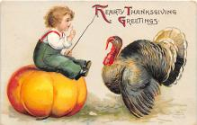 xrt097727 - Holiday Post Card