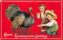 xrt097729 - Holiday Post Card