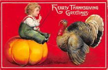 xrt097731 - Holiday Post Card