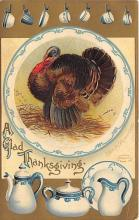 xrt097740 - Holiday Post Card