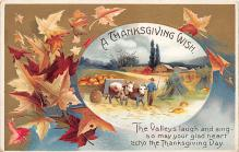 xrt097748 - Holiday Post Card