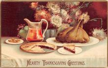 xrt097757 - Holiday Post Card