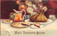 xrt097760 - Holiday Post Card
