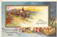 xrt097763 - Holiday Post Card