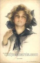 xrt121144 - Artist Signed Philip Boileau, Postcard Postcards
