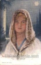 xrt121154 - Artist Signed Philip Boileau, Postcard Postcards