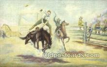xrt184088 - No. 17 Artist L.H. Larson Postcards Post Cards Old Vintage Antique