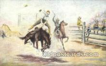 xrt184089 - No. 17 Artist L.H. Larson Postcards Post Cards Old Vintage Antique