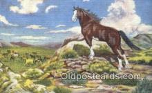 xrt184098 - No. 38 Artist L.H. Larson Postcards Post Cards Old Vintage Antique