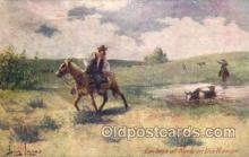 xrt191047 - Artist John Innes